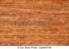 horizontal wood background. Old Panel Wood Background Horizontal - Csp8544148 Horizontal