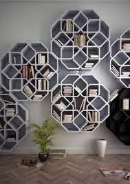 Unique Bookshelves For The Nursery  Project NurseryUnique Bookshelves