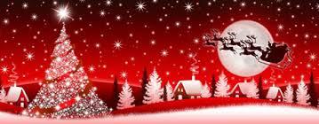 E Sarà Natale. - Pagina 3 Images?q=tbn:ANd9GcQkaZk-zSLK20dqJEx3DXVIVgJ92ZUWzOB4dazl-65DqhpuA2Xj3w