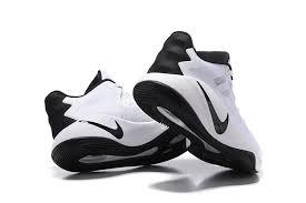 nike basketball shoes 2017 black. 2017 nike hyperdunk low mens basketball shoe black white for sale shoes