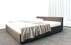Schlafzimmer Ideen Ikea Vornehm Betten 180 Luxus Japanisches Bett 0d