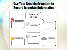 Sound Energy Worksheets Free Worksheets Library | Download and ...