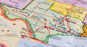 which states would job seekers relocate to indeed blog