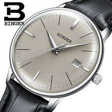 BINGER Factory Store - Amazing prodcuts with exclusive discounts ...
