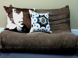 cool couch pillows. Delighful Couch Cool Decorative Pillows For Cozy Black Couch In Couch Pillows