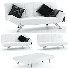 Leather White Sofa Photo Of Bed    Sofas For Sale D23