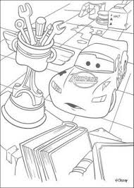 Small Picture Cars 2 Coloring Pages Holley Shiftwell Coloring Pages