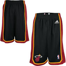 Wade Light 8 2 Shorts One Adizero Price Miami Road Basketball Heat Swingman Crazy Trainer Adidas Cheap Lowest Shoes dwyane