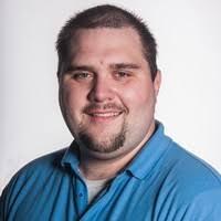 Dustin Harvey - Resume Writing - HotResumeJob | LinkedIn