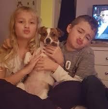 Wendy Gallagher Facebook, Twitter & MySpace on PeekYou