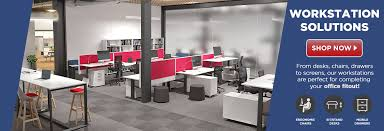 perth small space office storage solutions. Perth Small Space Office Storage Solutions A
