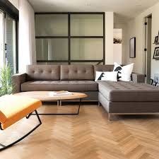 Wooden Furniture Designs For Living Room Furniture Fascinating Furniture For Living Room Design Ideas With