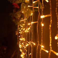 Christmas Lights Walmart | Christmas Lights Decoration