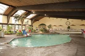 indoor pool. Simple Pool Indoor Pool For O
