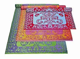woven plastic kitchen floor mats kitchen floor recycled plastic outdoor rug