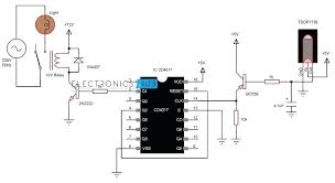 remote led light wiring diagram wiring diagram blog remote control circuit diagram of light on wiring 120 volt led light remote led light wiring diagram