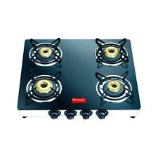 glass cooktop cleaner home depot best stove top