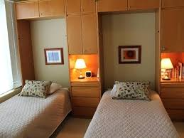 full size murphy bed kit queen size beds image of nice twin size bed queen beds i diy full size murphy bed kit