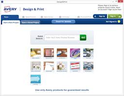 Label Print Design 5 Best Address Label Making And Printing Software