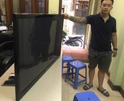 Tivi Samsung Plasma PS43E470A1R 43 inch cũ - 4.500.000đ