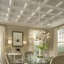 Armstrong Decorative Ceiling Tiles Decorative Coffered Vaulted Tin Ceiling Tiles Panels Within 17