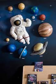 beetling 3d wall designs solar system astronaut set spectrum regarding 2018 3d solar