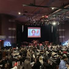 Bethesda Blues Jazz Supper Club 2019 All You Need To