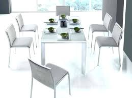 dining chairs designer dining chairs contemporary dining chairs chair design ideas elegant designer dining chairs