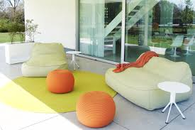 design outdoor furniture discover paola lenti master meubel