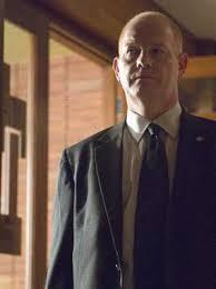 Agent Aaron Pierce (Character) - Giant Bomb