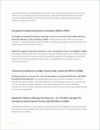 Change Management Template Free Magnificent Change Management Planning Template Project Management Plan