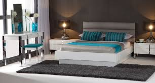 what is contemporary furniture style. What Is Contemporary Furniture Style. Dark Carpet Style Blue Bedding As Silver Footing T