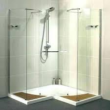 whirlpool tub shower combo medium image for jet bathtub cool bathroom also corner bath steam jacuzzi