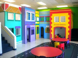 Child Care Room Setup Ideas Daycare Room Ideas Child Care Centre