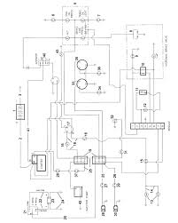 gehl dynalift telescopic forklift 1083 1083 main electric image of main electric schematic w perkins engine thru s n 2604