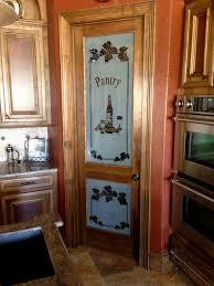 Cabinet Glass Styles Kitchen Kitchen Cabinet Glass Door Design Cabinet Glass Door