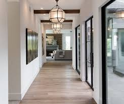 lighting a hallway. Hall Way Lighting. Hallway Ceiling Light Ideas With Unique Fixture Lighting A