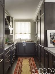 very small kitchen design ideas 55 small kitchen design ideas decorating tiny kitchens hyzoboe