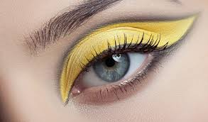 4 eye makeup art looks from insram to obsess over