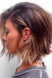 together with Shoulder Length Layered Hairstyles   Medium length hairstyles in addition Love the cut   Medium length hairs  Short layers and Layering together with  likewise Cool Haircuts For Long Hair Layered Hairstyles Cuts For Long Hair further  as well Best 25  Long choppy layers ideas on Pinterest   Long choppy further  additionally Cut …   Pinteres… moreover  furthermore Layered Haircuts   Hottest   Cutest Layered Haircuts For Women. on haircuts with a lot of layers