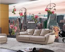 New York Bedroom Wallpaper New York Bedroom Wallpaper York Bedroom Wallpaper Compare Prices