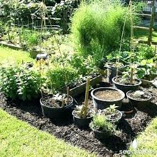 garden seed planters large container planters container garden seed collection large large plant pot saucers large