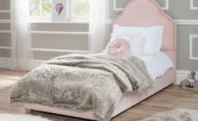 single beds for girls. Unique For Bella Upholstered Bed Throughout Single Beds For Girls S