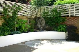 Small Picture Patio Garden Ideas Pictures Small Garden Patio Designs Ideas Patio