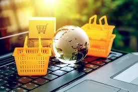 Localise To Globalise Preparing Your Product For The World