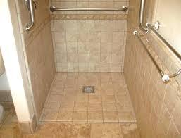 foam shower pan foam shower base references polystyrene shower base polystyrene shower base sloped shower pan foam shower pan