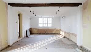 cost of kitchen demolition