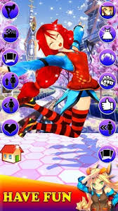 Incluso todos los menús y ambiente está creado totalmente en la realidad virtual. Novia Virtual 3d Anime 1 2 Descargar Apk Android Aptoide