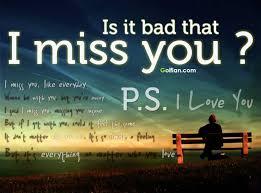 missing you es 058