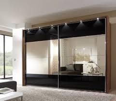 closet lighting track lighting. Modern Closet Door Ideas - Wardrobe Design With Elegant Mirrored Sliding Doors Lighting Track